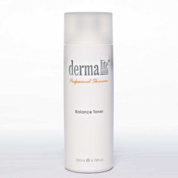 acne skin care products malaysia