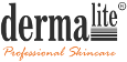 Dermalite Professional Skin Care