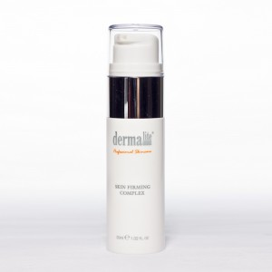 dermalite skin firming complex