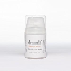 dermalite skin firming mask